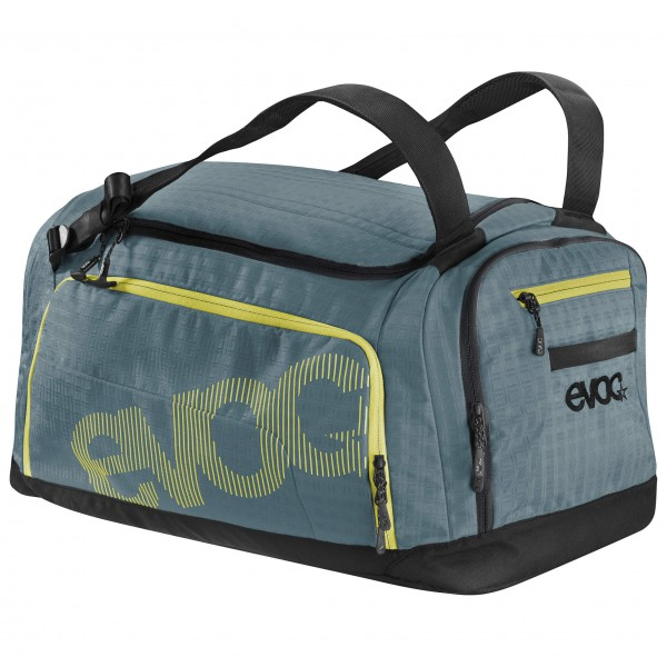 Evoc - Transition Bag 55 - Luggage