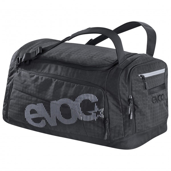 Evoc - Transition Bag 55 - Luggage