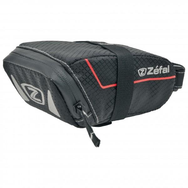 Zefal - Z Light Pack - Zadeltas