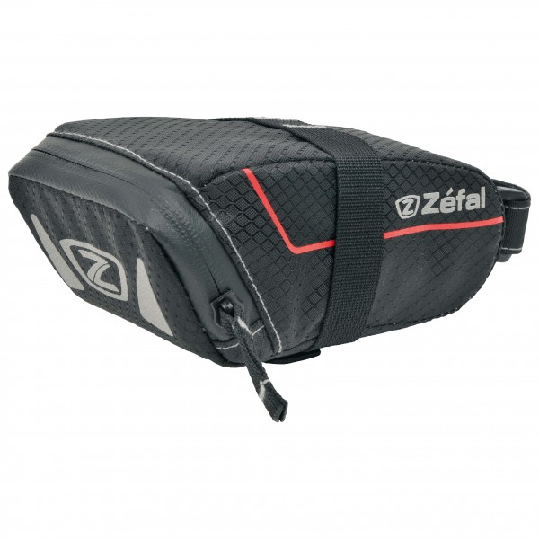 Zéfal - Z Light Pack - Saddle bag