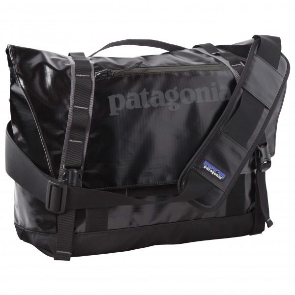 Patagonia - Black Hole Messenger 24L - Shoulder bag