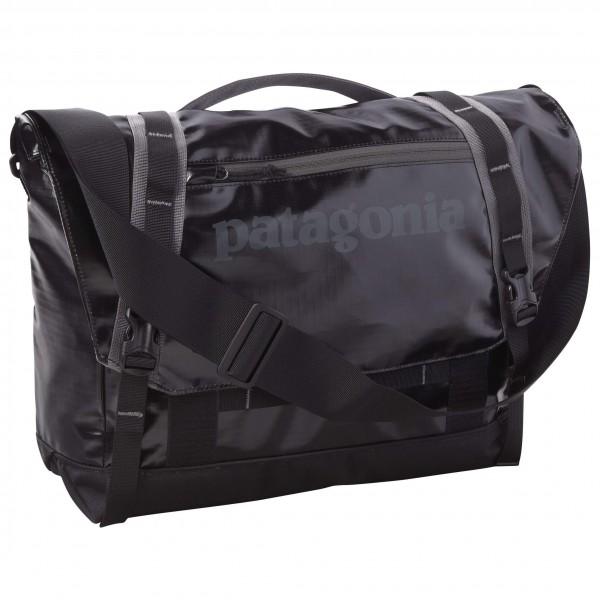 Patagonia - Black Hole Mini Messenger 12L - Shoulder bag