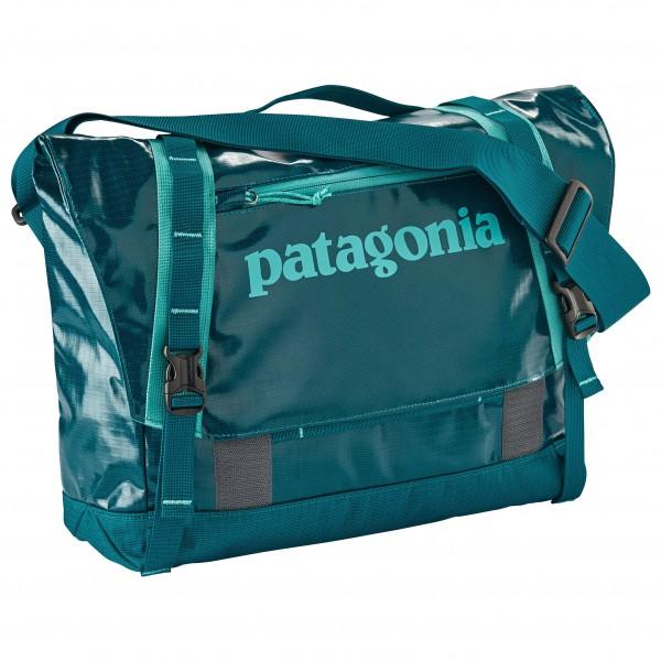 Patagonia - Black Hole Mini Messenger 12L - Olkalaukku