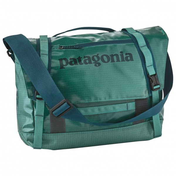 Patagonia - Black Hole Mini Messenger 12L - Schoudertas