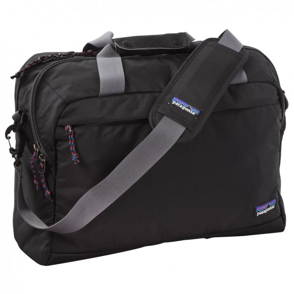 Patagonia - Headway Brief 22L - Olkalaukku