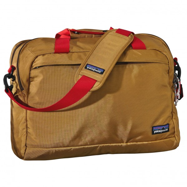 Patagonia - Headway Brief 22L - Sac à bandoulière