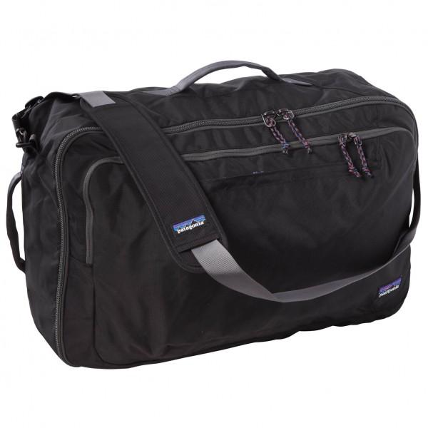 Patagonia - Headway MLC 45L - Shoulder bag
