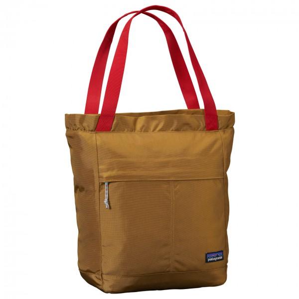 Patagonia - Headway Tote 20L - Bag