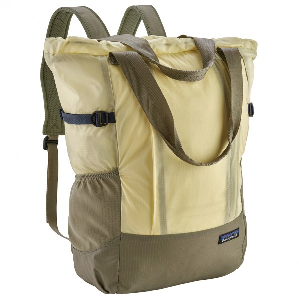 Patagonia - Lightweight Travel Tote Pack 22L