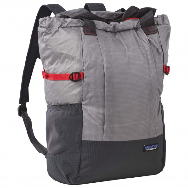 Patagonia - Lightweight Travel Tote Pack 22L - Reseryggsäck