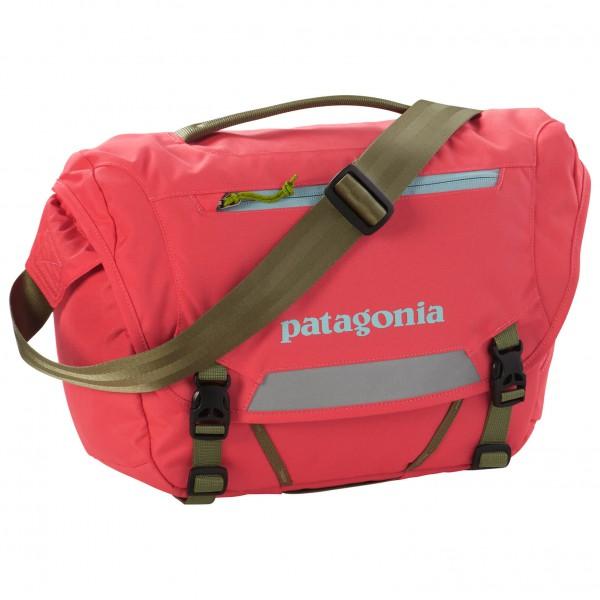Patagonia - Mini Messenger 12L - Schoudertas