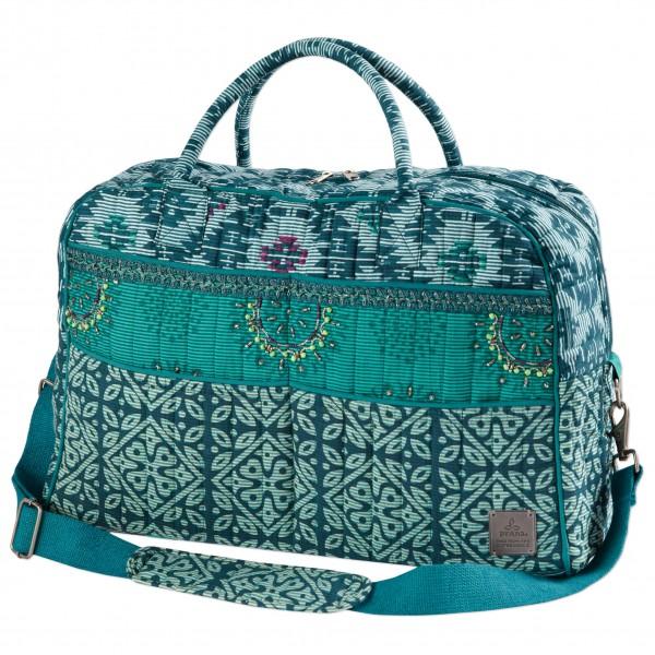 Prana - Bhakti Weekender Bag - Reistas