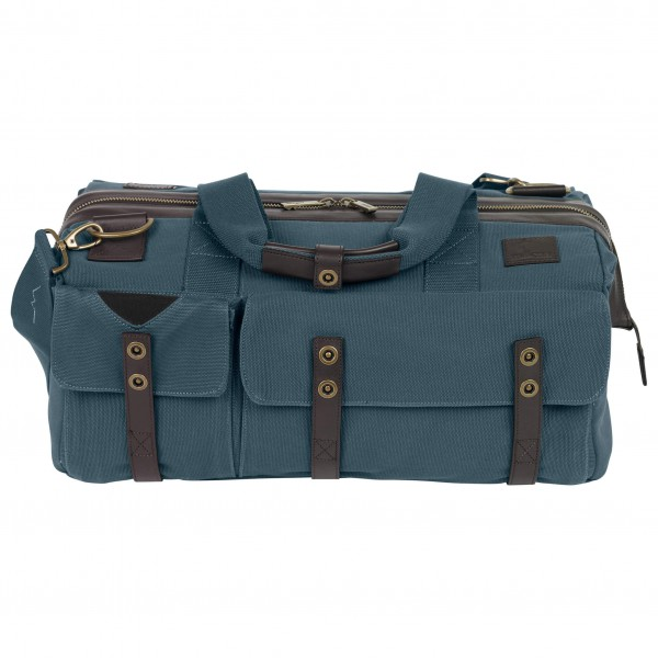 Millican - Harry Gladstone Bag - Luggage