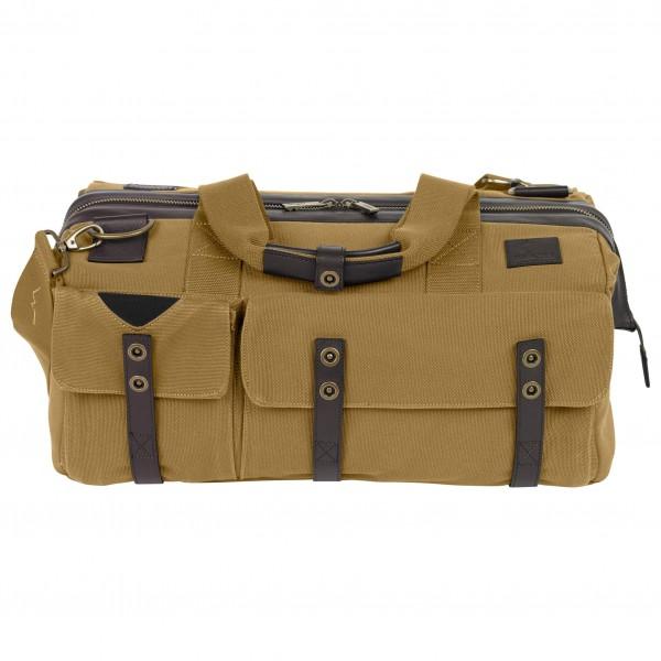 Millican - Harry Gladstone Bag - Sac de voyage