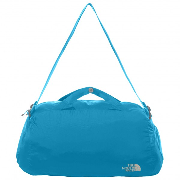 The North Face - Flyweight Duffel - Luggage