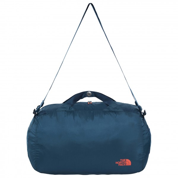 The North Face - Flyweight Duffel - Reistas