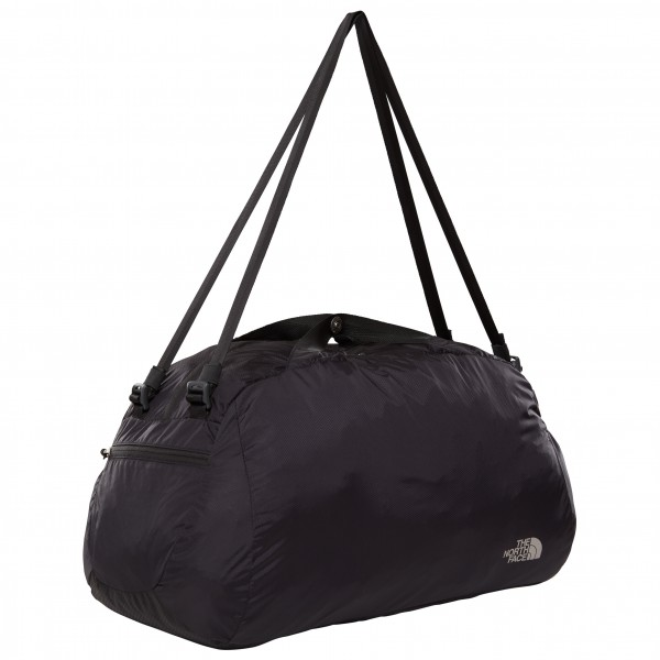 The North Face - Flyweight Duffel - Reiseveske