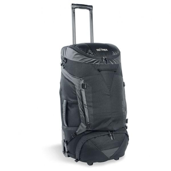 Tatonka - Escape Roller - Luggage
