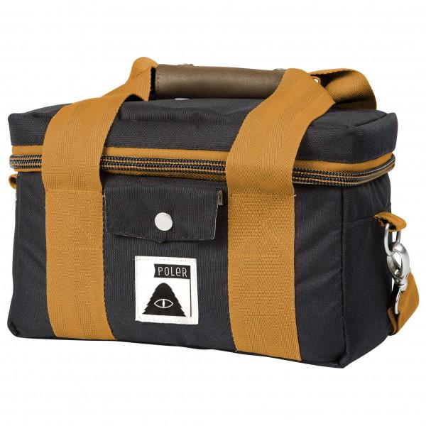 Poler - Camera Cooler - Camera bag