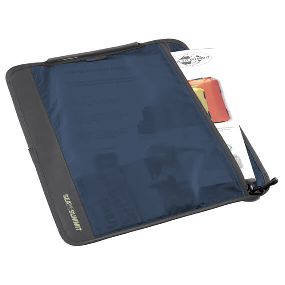 Sea to Summit - Document Pouch - Protective cover