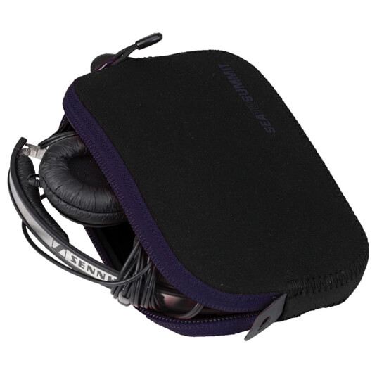 Sea to Summit - Padded Pouch Medium - Protective pouch
