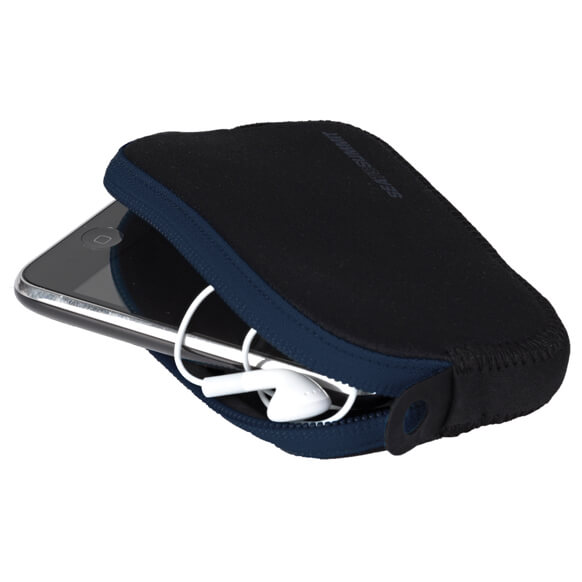 Sea to Summit - Padded Pouch Small - Protective bag
