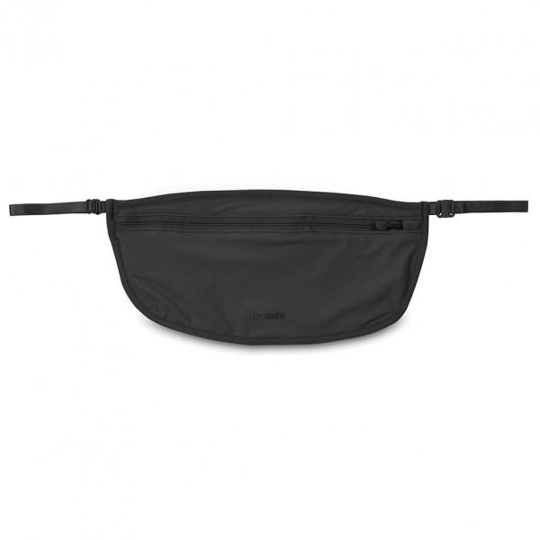 Pacsafe - Coversafe S100 - Väska för värdesaker