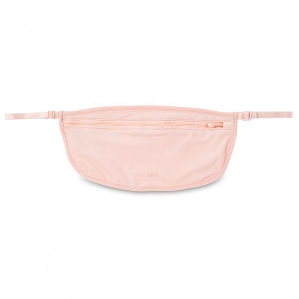 Pacsafe - Coversafe S100 - Valuables pouches