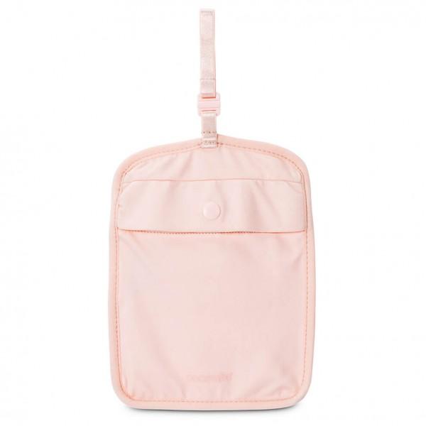 Pacsafe - Coversafe S60 - Valuables pouches