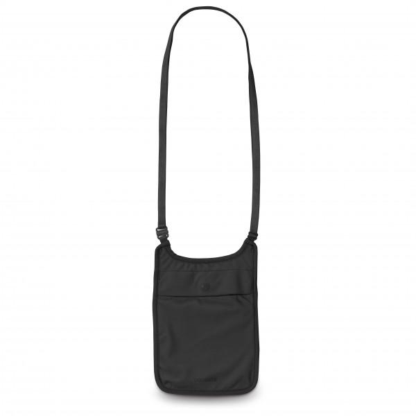 Pacsafe - Coversafe S75 - Poser til værdigenstande