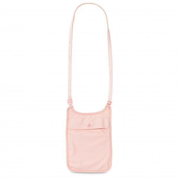 Pacsafe - Coversafe S75 - Valuables pouches