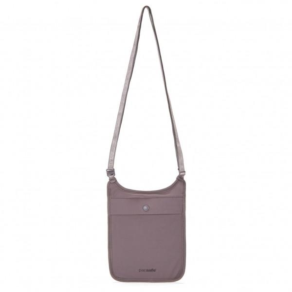 Pacsafe - Coversafe S75 - Väska för värdesaker