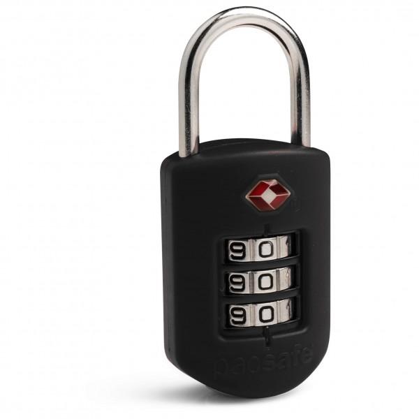 Pacsafe - Prosafe 1000 - combination lock