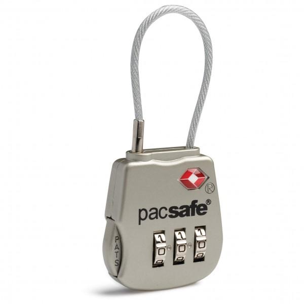 Pacsafe - Prosafe 800 - combination lock