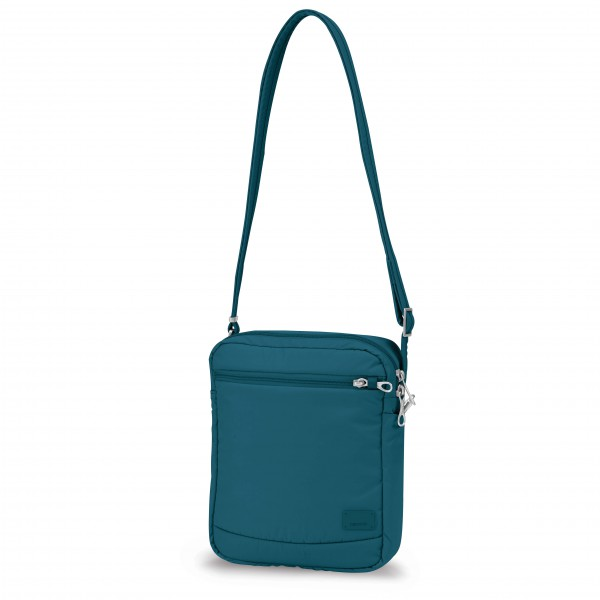 Pacsafe - Women's Citysafe CS150 - Shoulder bag