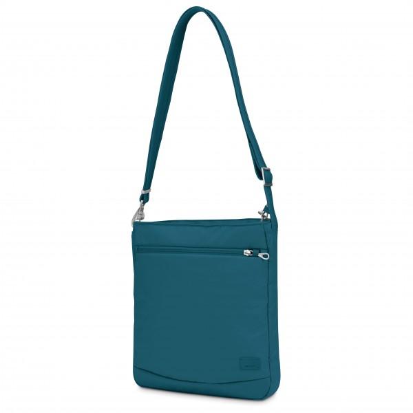 Pacsafe - Women's Citysafe CS175 - Shoulder bag