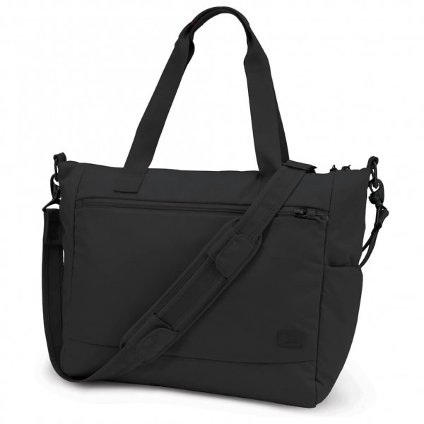Pacsafe - Women's Citysafe CS400 - Shoulder bag