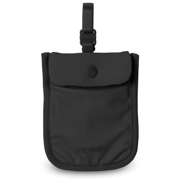 Pacsafe - Women's Coversafe S25 - Valuables pouches