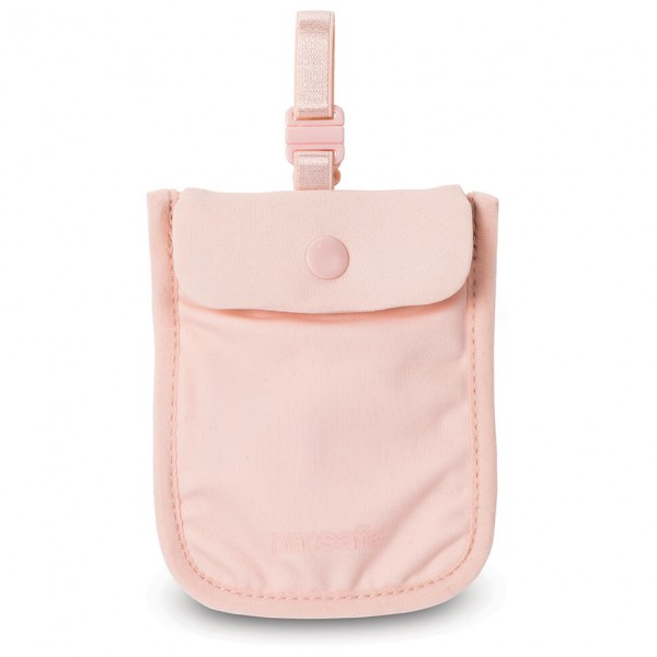 Pacsafe - Women's Coversafe S25 - Valuables pouches