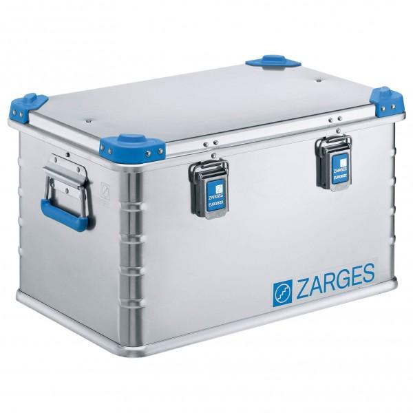 Zarges - Eurobox 60L - Protective case