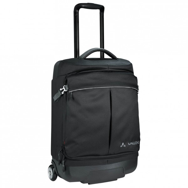 Vaude - Melbourne 40 - Luggage