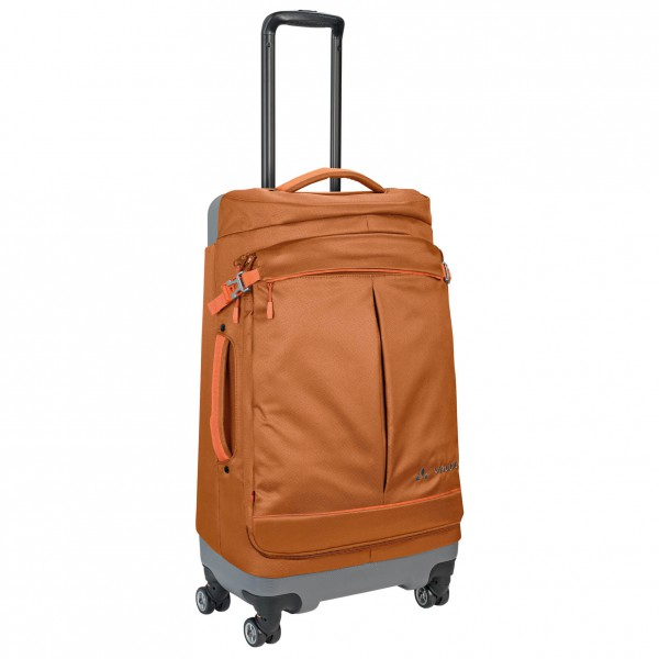 Vaude - Melbourne 65 - Luggage