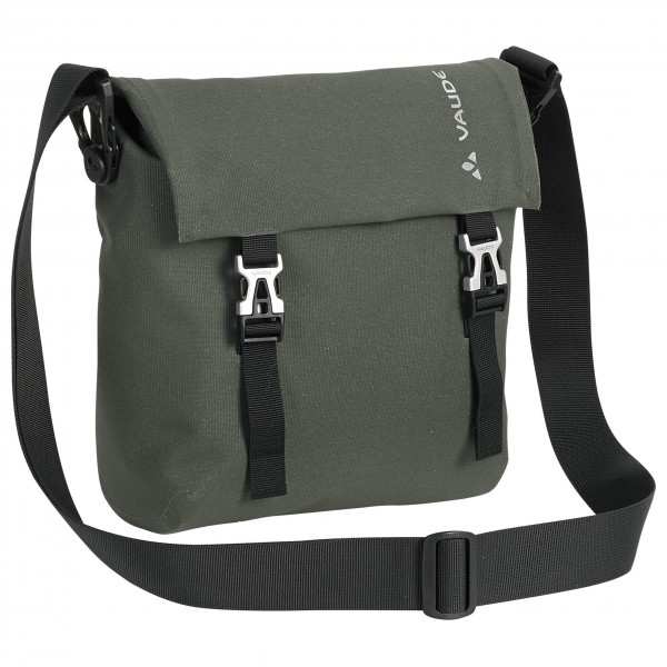 Vaude - Weiler S - Shoulder bag
