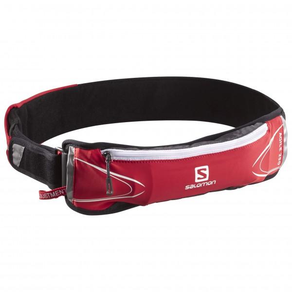 Salomon - Agile 250 Belt Set - Lumbar pack