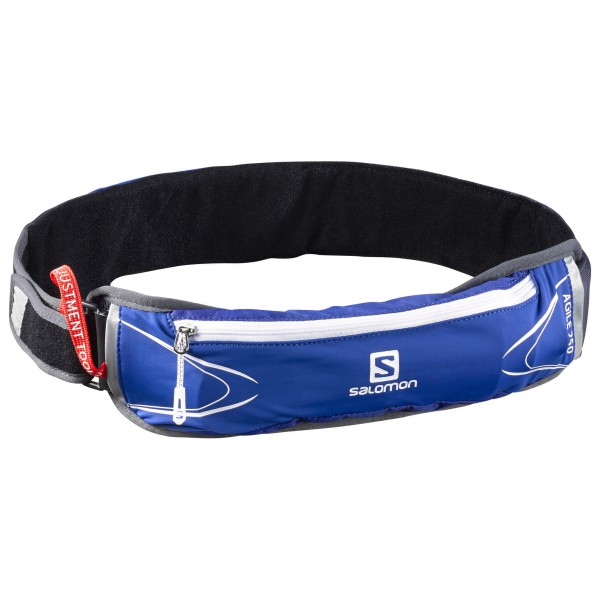 Salomon - Agile 250 Belt Set - Sac banane