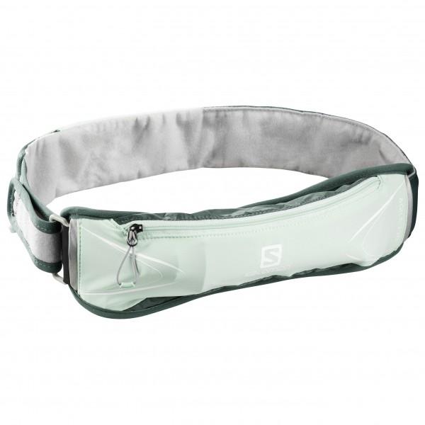 Salomon - Agile 250 Belt Set - Höftväska