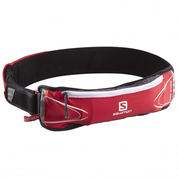 Salomon - Agile 250 Belt Set - Lumbar pack