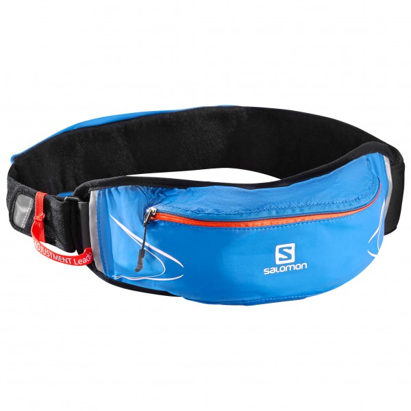 Salomon - Agile 500 Belt - Heuptas