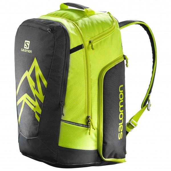 Salomon - Extend Go-To-Snow Gear Bag - Skischuhtasche