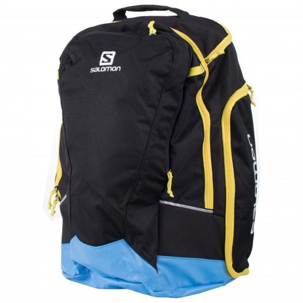 Salomon - Extend Go-To-Snow Gear Bag - Ski shoe bag